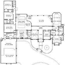 custom floor plan 1 story home floor plan custom home building remodeling and
