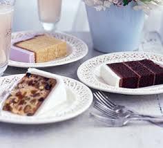 Wedding Cake Recipes Mary Berry Wedding Cake Rich Dark Chocolate Cake Recipe Bbc Good Food