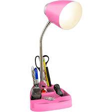 amazon com lumisource medusa table lamp home improvement source