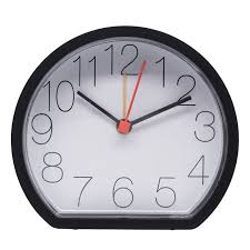 clock buy buy table clock manufacturers and suppliers china wholesale