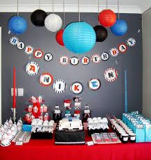unique party favor ideas for kids decorating of party