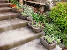 12 unique hypertufa projects for the garden flea market gardening