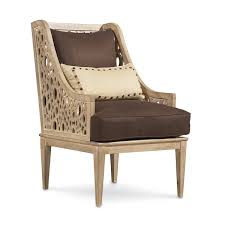 Furniture Upholstery Lafayette La 35 Best The Baden Company Com Images On Pinterest Upholstery