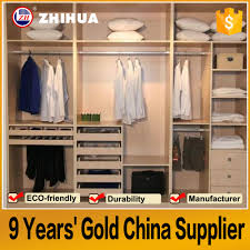 chambre haute armoire chambre haute armoire portes produits