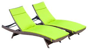 articles with pool chaise lounge chairs cheap tag astonishing