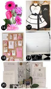 unique gifts wedding 60 best creative bridal shower gift ideas
