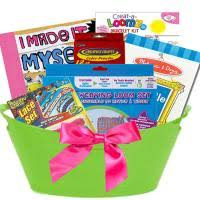 hospital gift basket kids gift baskets for children gift ideas for a child
