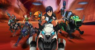slugterra dark waters game launches google play store