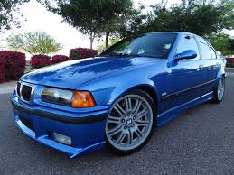 1998 bmw m3 sedan 3 6 widebody 6 speed german cars for sale blog