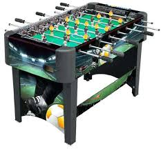 hathaway primo foosball table hathaway foosball table neon light up table hathaway primo foosball