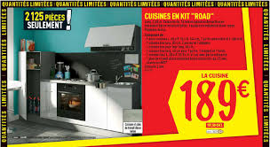 meuble haut cuisine brico depot merveilleux meuble haut cuisine brico depot 1 arrivages brico