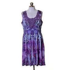 apt 9 women s clothing ebay