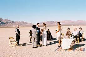 las vegas destination wedding desert vegas wedding las vegas destination wedding