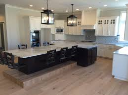 ideas for pottery barn kitchens design 22135 amazing pottery barn kitchen stools