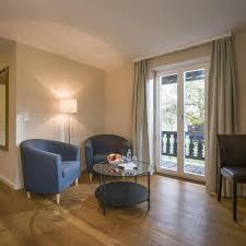 Schreibtisch F Die Ecke Doppelzimmer Edelweiss Alpenhof Oberaudorf