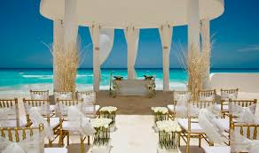 mexico wedding venues how to plan a destination wedding in mexico