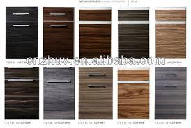 Cabinet Door Panel Acrylic Panels Cabinet Doors Home Design Ideas And Pictures