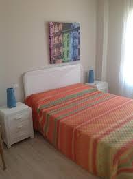 Wohnzimmerm El Verkaufen Appartements Zum Verkauf In Dénia Spainhouses Net