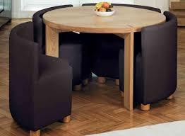 uncategorized round kitchen tables and chairs sets cliff kitchen