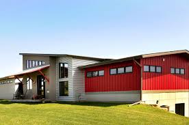industrial style house industrial homes industrial style houses from brio madison wi