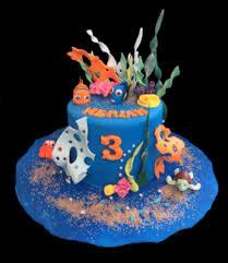 cake toppers in gold coast region qld gumtree australia free