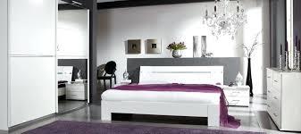 meuble chambre conforama armoire chambre adulte conforama bacbac a coucher complete