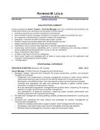 Medical Front Desk Resume  cover letter front desk resume examples