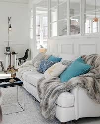 jetée canapé jetée de canapé ikea canapé idées de décoration de maison