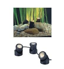 best submersible pond lights 25 lovely submersible solar pond lights light for inspiration design