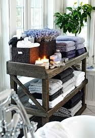 Bathroom Towel Storage Cabinet Bathroom Towel Storage 12 Quick Creative U0026 Inexpensive Ideas