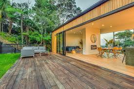 Treehouse Nz Luxury Treehouse Priced To Sell Trade Me Property