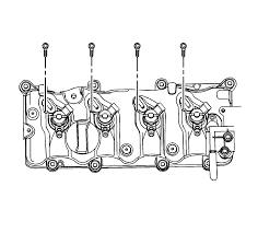 lexus recall reimbursement a15170353 zpsr product safety recall cg rocker arm replacement