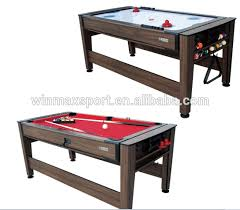 outdoor pool table outdoor pool table suppliers and manufacturers