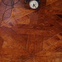 wholesale laminate flooring wholesalers buy cheap laminate