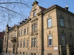 Sinsheim Bad Sinsheim