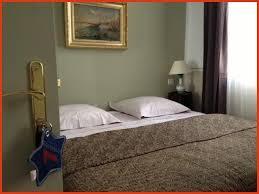 chambre hote la ciotat chambres d hotes la ciotat awesome chambres d h tes la maison d