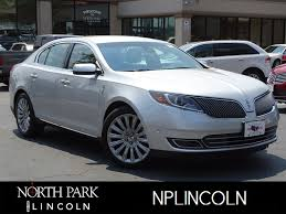 north park lexus san antonio hours used 2014 lincoln mks for sale san antonio tx