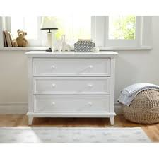 baby furniture shop the best deals for dec 2017 overstock com