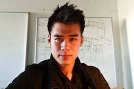 asian male side comb hair mfa asian guys what does your hair look like malefashionadvice