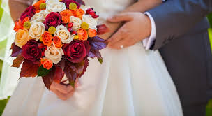 Wedding Flowers October October Wedding Planning Tips October Wedding Tips