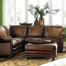 leather sectional with recliner u2013 mthandbags com
