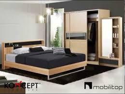 sofa koncept mobilitop koncept furniture youtube