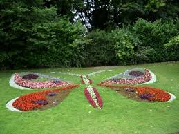 112 best garden flowers ideas images on pinterest the arts