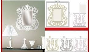 theme mirror mirror theme