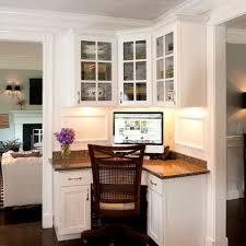 Small Kitchen Desks Kitchen Desk Ideas Corner Kitchen Desk Designs Search