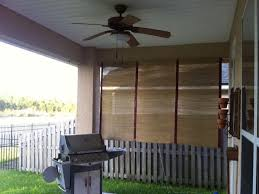 Porch Sun Shade Ideas by Sail Shades For Patio Patio Outdoor Decoration