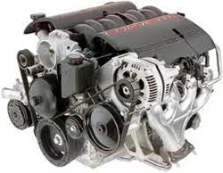 newest corvette engine used chevy corvette engines receive sticker price discount at