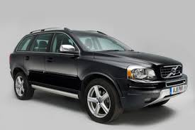 used volvo xc90 buying guide 2002 2014 mk1 carbuyer