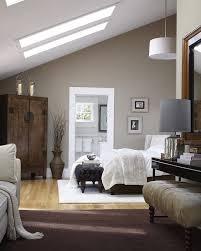 Bedroom Furniture San Francisco San Francisco Baroque Bedroom Sets Transitional With Master