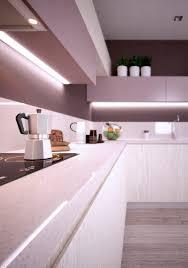 Wohnzimmer Mit Indirekter Beleuchtung Indirekte Beleuchtung Kuche Dekoration Und Interior Design Als